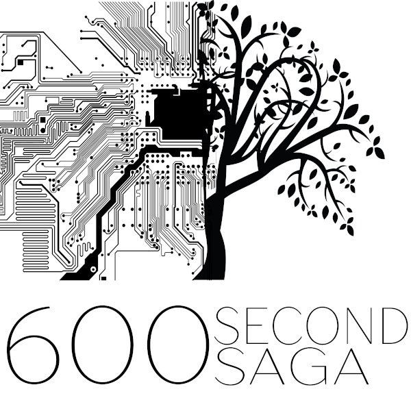 600_second_saga_logo_600x600.jpg