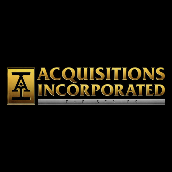 acquisitions_incorporated_the_series_logo_600x600.jpg