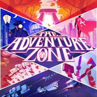adventure_zone_logo_600x600.jpg