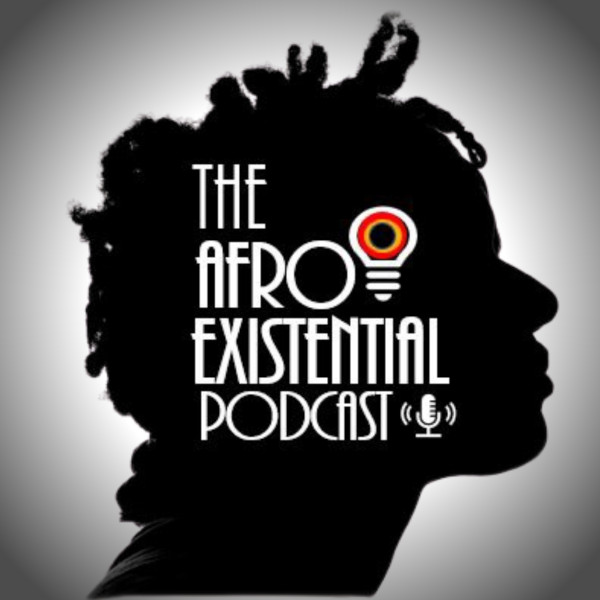 afro-existential_podcast_logo_600x600.jpg