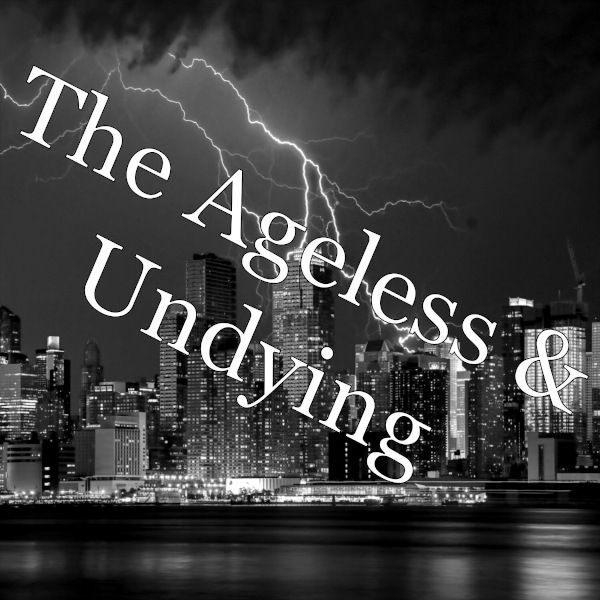 ageless_and_undying_logo_600x600.jpg