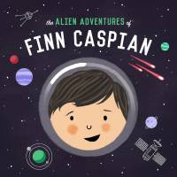 alien_adventures_of_finn_caspian_logo_600x600.jpg