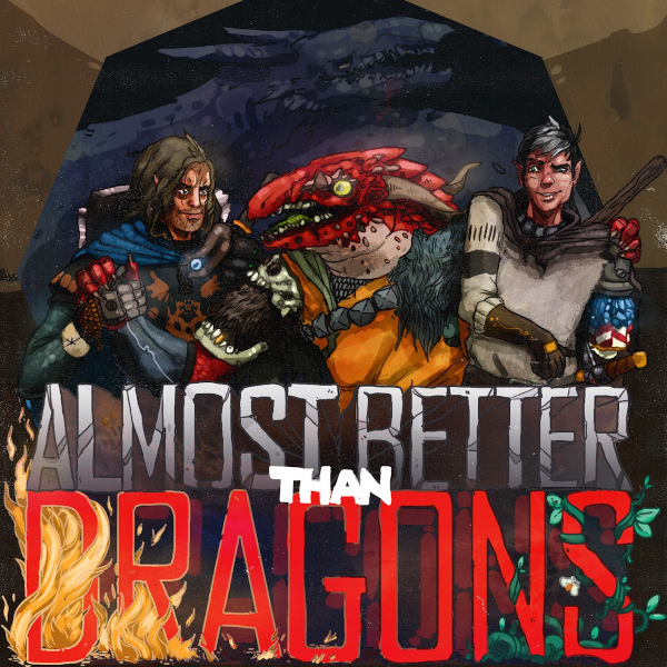 almost_better_than_dragons_logo_600x600.jpg