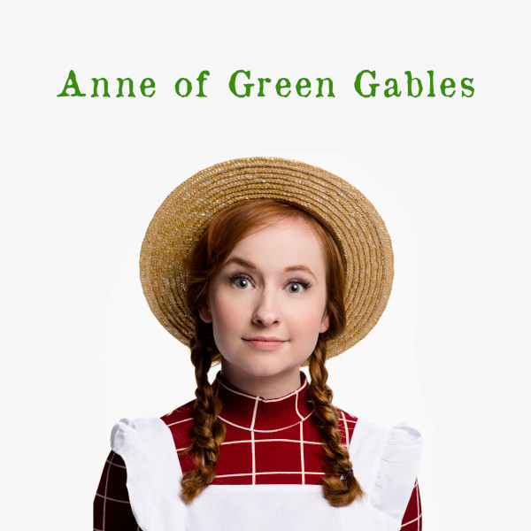 anne_of_green_gables_mary_kate_wiles_logo_600x600.jpg