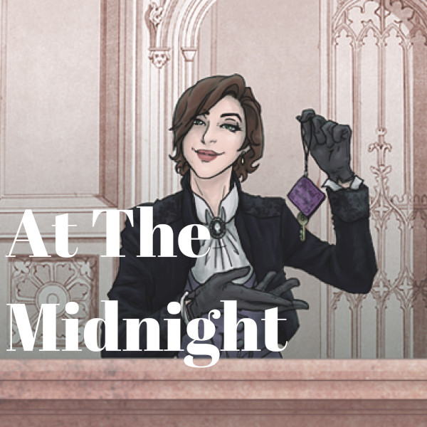 at_the_midnight_logo_600x600.jpg