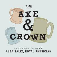axe_and_crown_logo_600x600.jpg