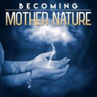 becoming_mother_nature_logo_600x600.jpg