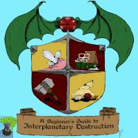 beginners_guide_to_interplanetary_destruction_logo_600x600.jpg