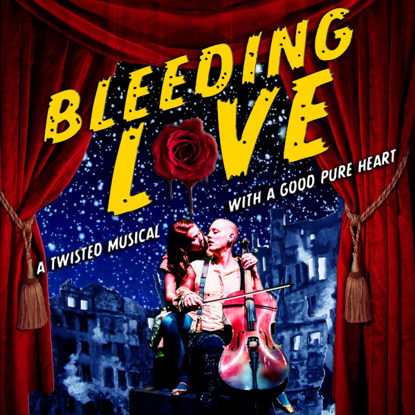 bleeding_love_logo_600x600.jpg