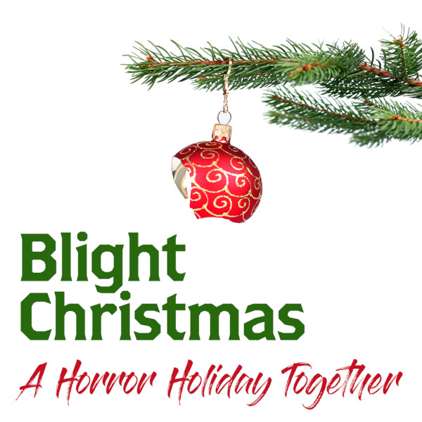 blight_christmas_a_horror_holiday_together_logo_600x600.jpg