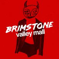 brimstone_valley_mall_logo_600x600.jpg
