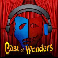 cast_of_wonders_logo_600x600.jpg
