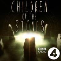 children_of_the_stones_logo_600x600.jpg