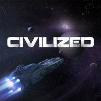 civilized_logo_600x600.jpg