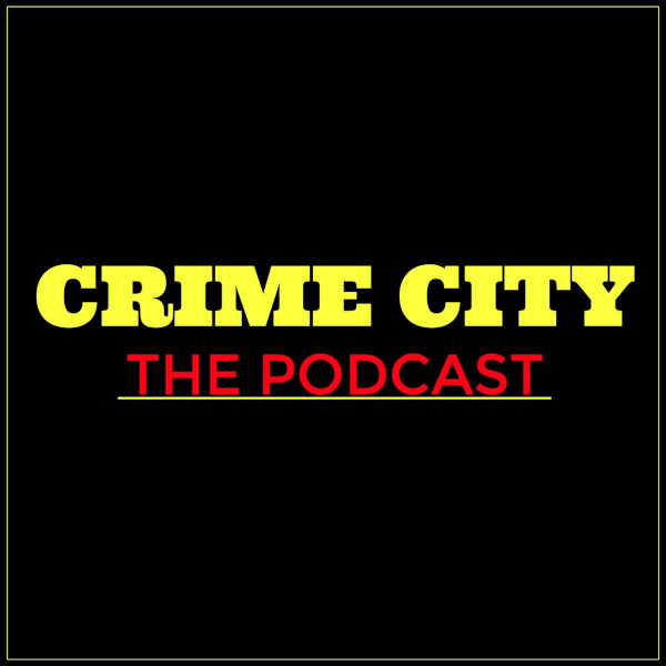 crime_city_logo_600x600.jpg
