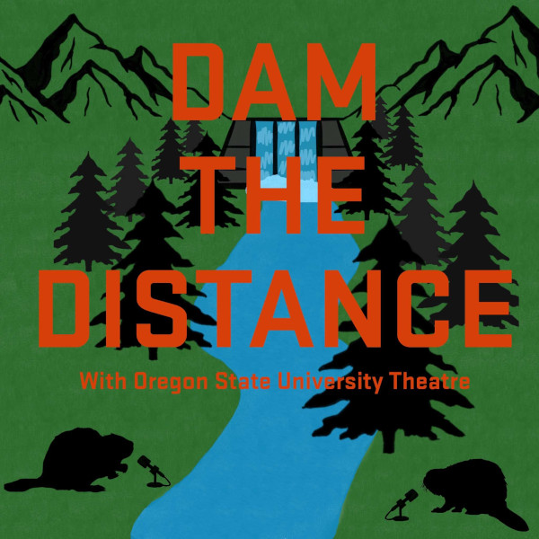 dam_the_distance_logo_600x600.jpg
