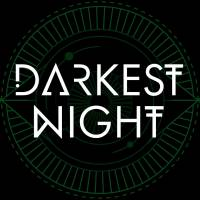 darkest_night_logo_600x600.jpg
