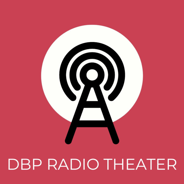 dbp_radio_theater_logo_600x600.jpg