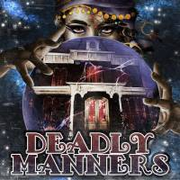 deadly_manners_logo_600x600.jpg