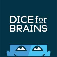 dice_for_brains_logo_600x600.jpg