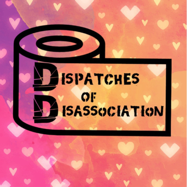 dispatches_of_disassociation_logo_600x600.jpg