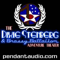 dixie_stenberg_and_brassy_battalion_adventure_theater_logo_600x600.jpg