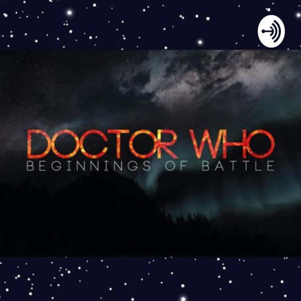 doctor_who_beginnings_of_battle_logo_600x600.jpg
