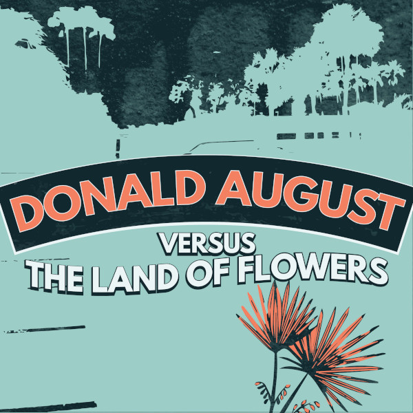 donald_august_versus_the_land_of_flowers_logo_600x600.jpg