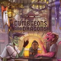 dumbgeons_and_dragons_logo_600x600.jpg