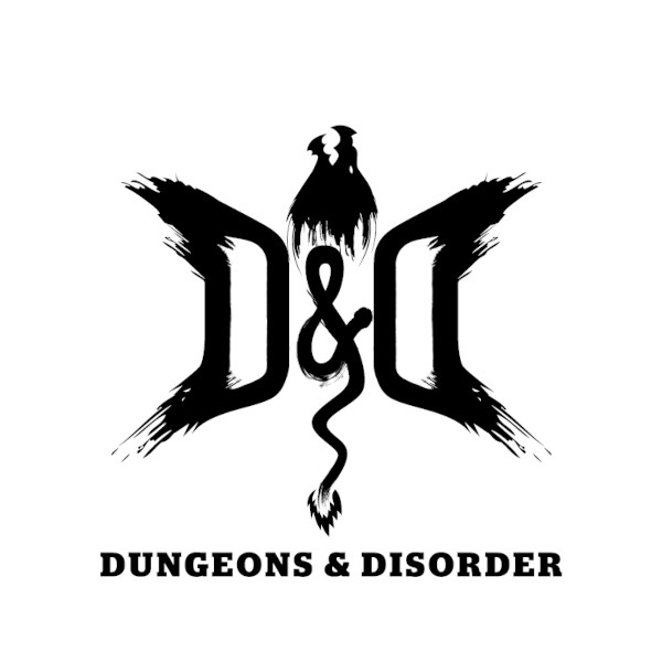 dungeons_and_disorder_logo_600x600.jpg