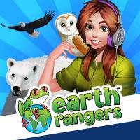 earth_rangers_logo_600x600.jpg