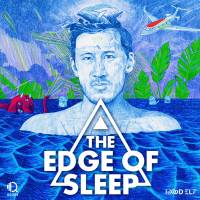 edge_of_sleep_logo_600x600.jpg