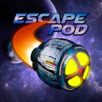 escape_pod_logo_600x600.jpg