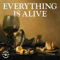 everything_is_alive_logo_600x600.jpg