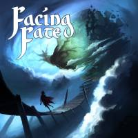 facing_fate_logo_600x600.jpg