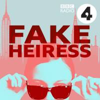 fake_heiress_logo_600x600.jpg