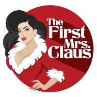 first_mrs_claus_logo_600x600.jpg