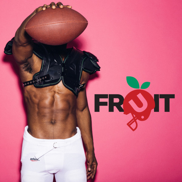fruit_logo_600x600.jpg