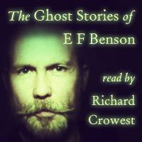 ghost_stories_of_e_f_benson_logo_600x600.jpg