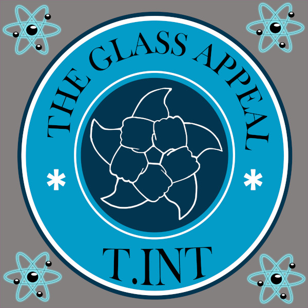 glass_appeal_logo_600x600.jpg