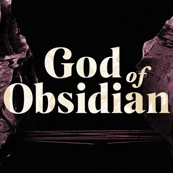 god_of_obsidian_logo_600x600.jpg