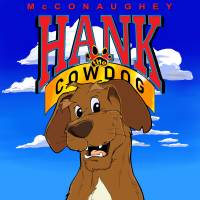 hank_the_cowdog_logo_600x600.jpg