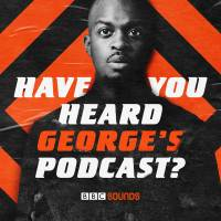 have_you_heard_georges_podcast_logo_600x600.jpg