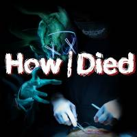 how_i_died_logo_600x600.jpg