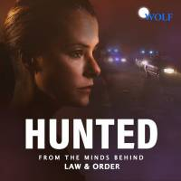 hunted_logo_600x600.jpg
