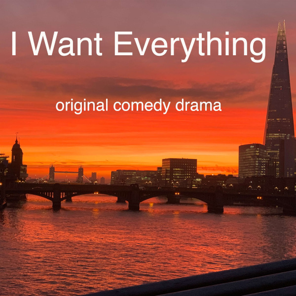 i_want_everything_logo_600x600.jpg