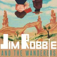 jim_robbie_and_the_wanderers_logo_600x600.jpg