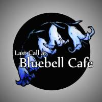 last_call_at_bluebell_cafe_logo_600x600.jpg