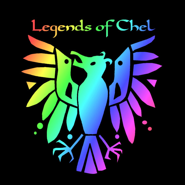 legends_of_chel_logo_600x600.jpg