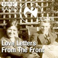 love_letters_from_the_front_logo_600x600.jpg